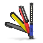 8 LED Pocket Work Light