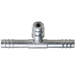 AC Parts - HVAC Fittings