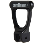 Tomlinson Replacement Coffee Handle - Black