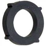 Top Cap Shield Assembly Washer