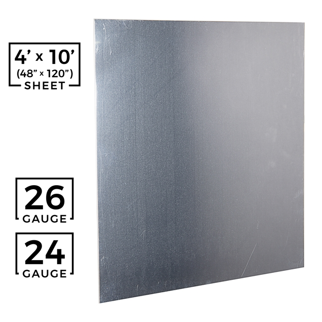 Order Stainless Steel Sheets 304 Ss Metal Discount
