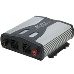 Power Inverter - 1500 Watt - 12V DC to 120AC