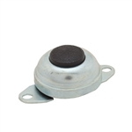 Foghorn & Siren Contact Switch
