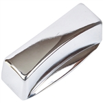 Robertshaw Oven & Grill Chrome Knob