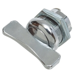 "CP Latch - 5/8"" Depth - 90 Degree Turn"