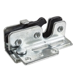 Large Rotary Latch w/ Mounting Bracket
