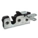 Large Standard Rotary Latch