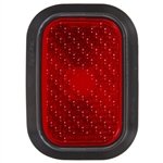 "6-1/2"" Stop / Tail / Turn Light"