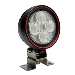 40 Watt LED Work Light