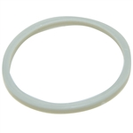 Cap Thread Gasket - Nylon