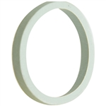 Rubber Slip Joint Washers