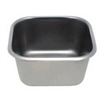 Stainless Steel Sandwich Pan