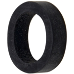 Coffee Washer  Gasket - Rubber