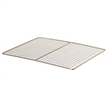 Stainless Steel Fryer Screen - FS1114