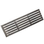 "5"" x 18"" 6-Bar Stock Top Grate"