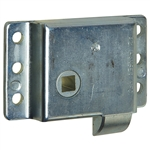 USA Made - HD Cab Latch - Right Hand