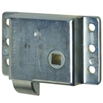 USA Made - HD Cab Latch - Left Hand