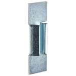 Zinc Plated Striker