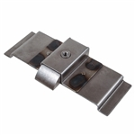 Slam Latch - Powder Metal Bolt