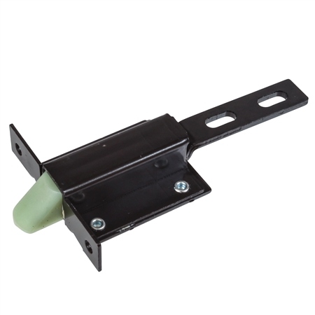 Latches : Slam Door Latches & Strikers - Same Day Shipping