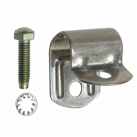 "3/4"" Clamp Kit"