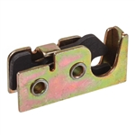 Small Standard Rotary Latch