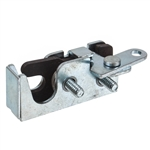 Small Rotary Latch
