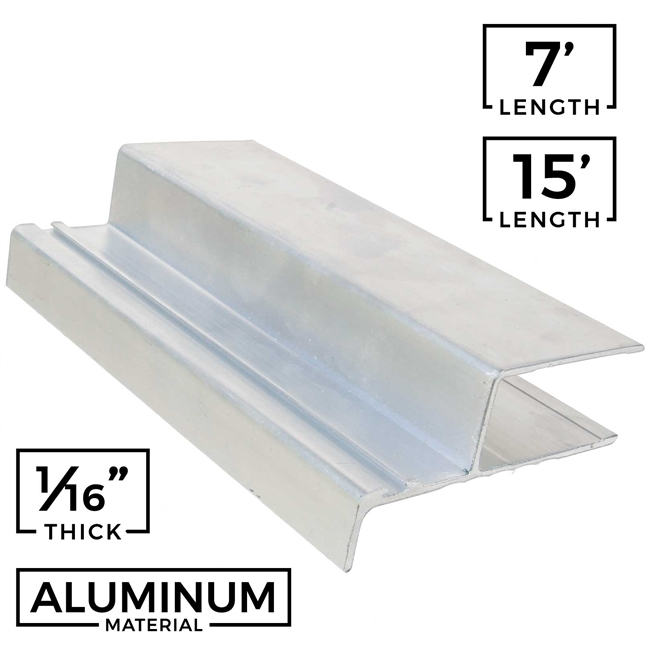Aluminum Extrusion Extruded Profile : Structural Framing Systems