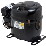 1/3 HP, R-134A, 115-1-60, Reciprocating Compressor